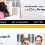 Eigene Schufa-Auskunft kostenlos (Selbstauskunft)
