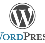 WordPress: Download fehlgeschlagen... SSL certificate verify failed